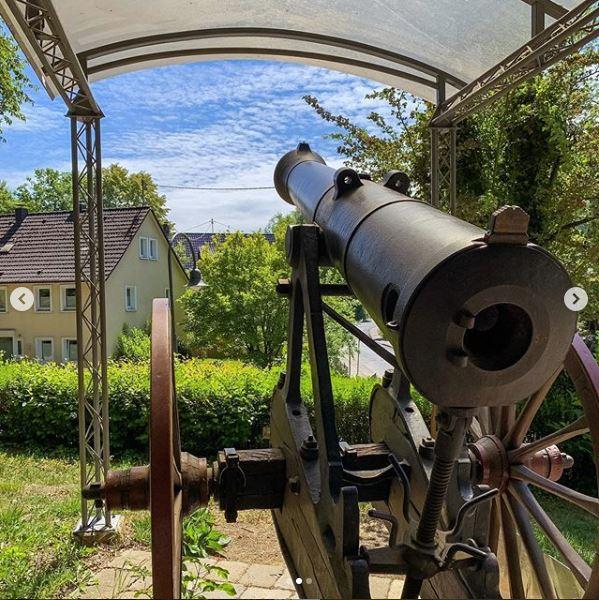 Kölner Kanonen