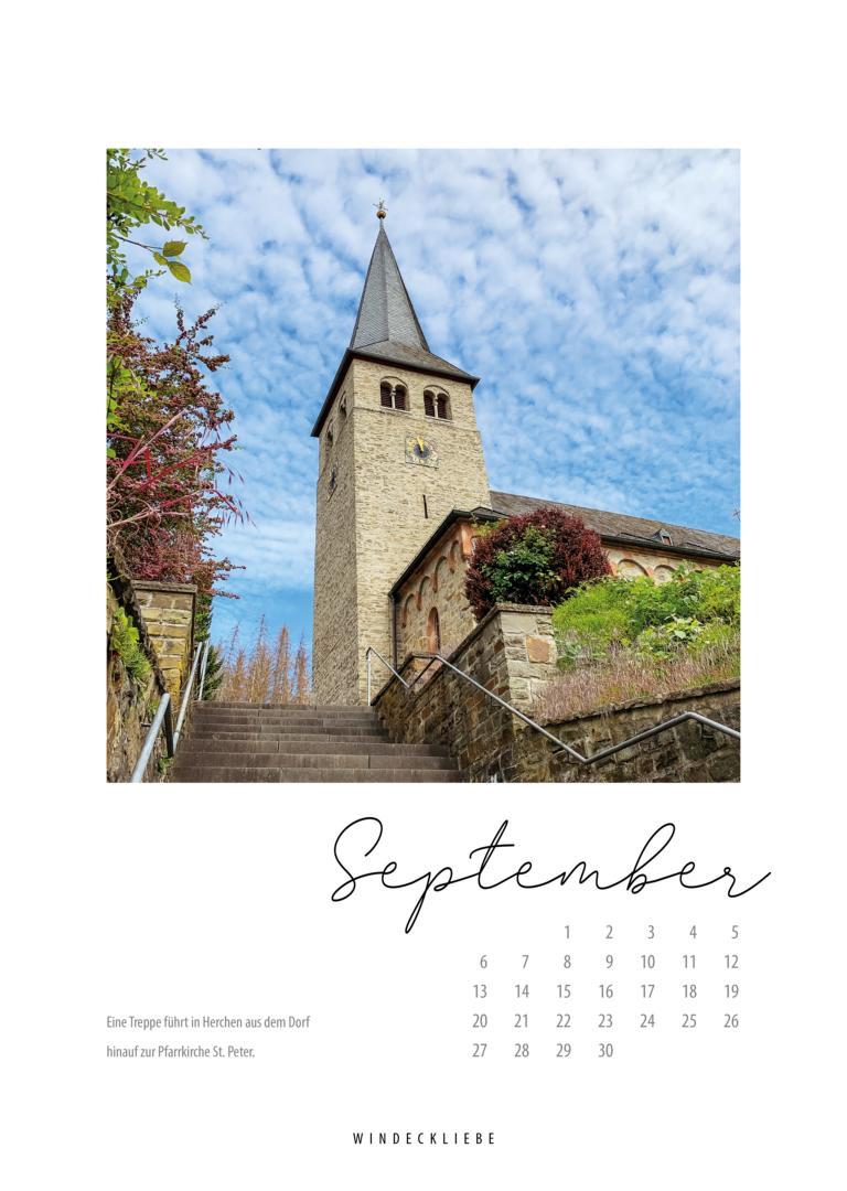 K1024_201111_kalender10