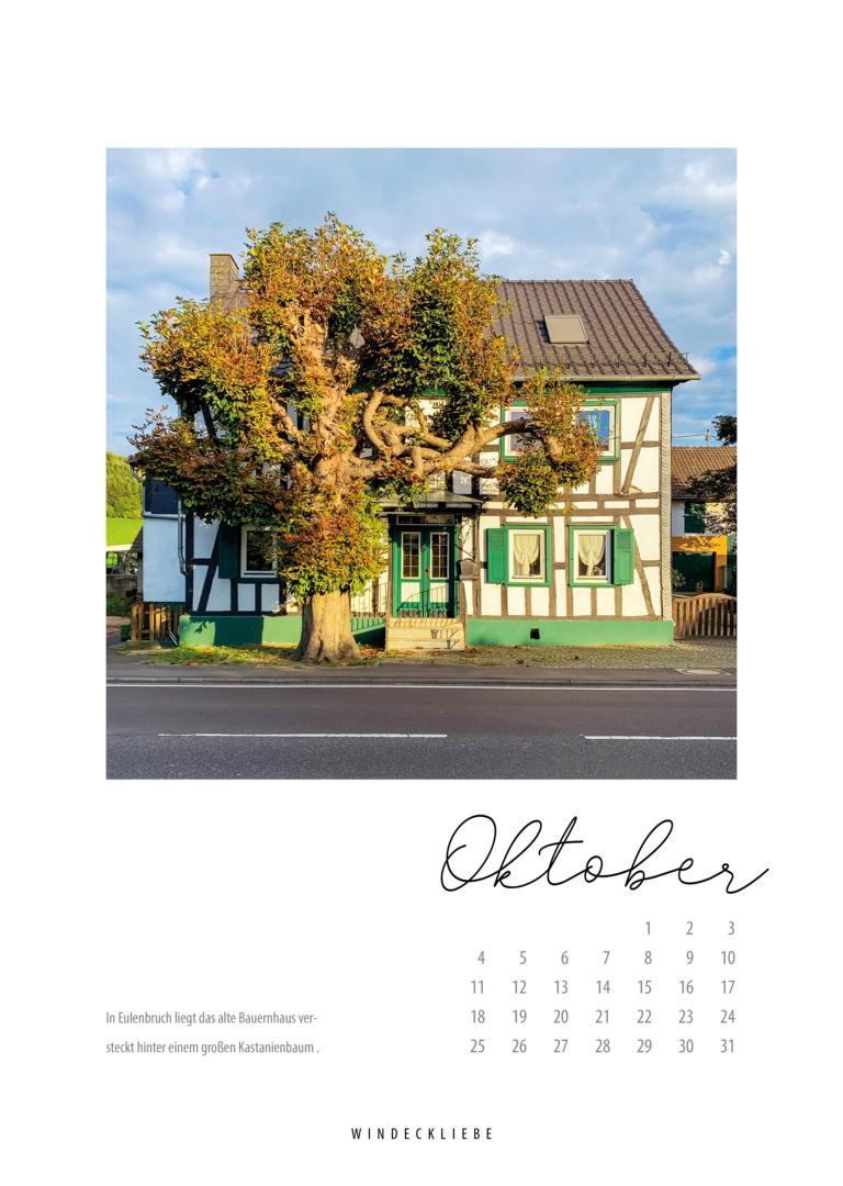 K1024_201111_kalender11