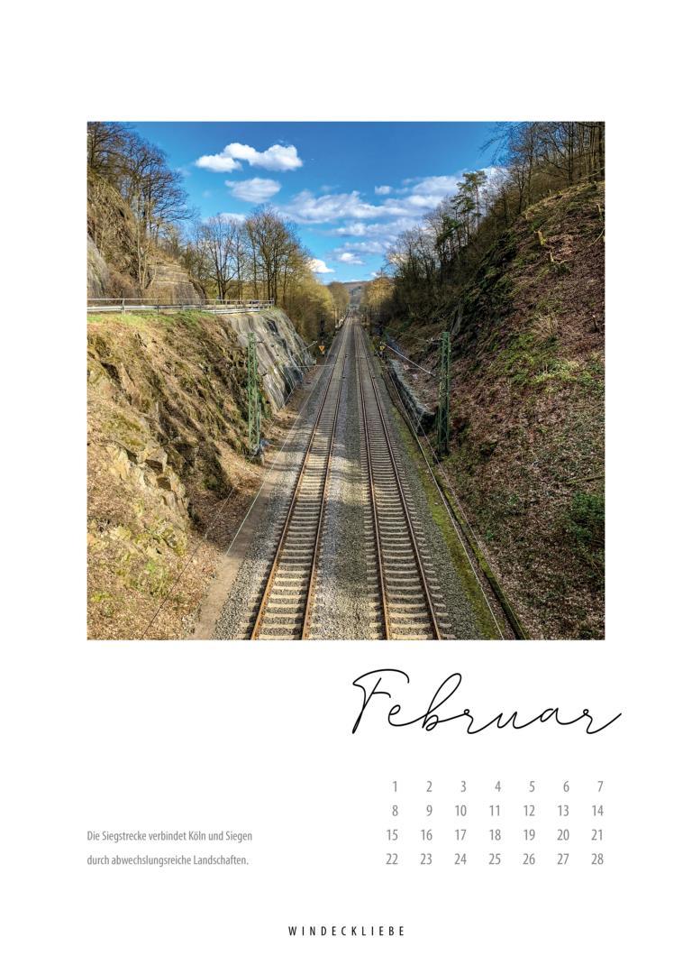 K1024_201111_kalender3