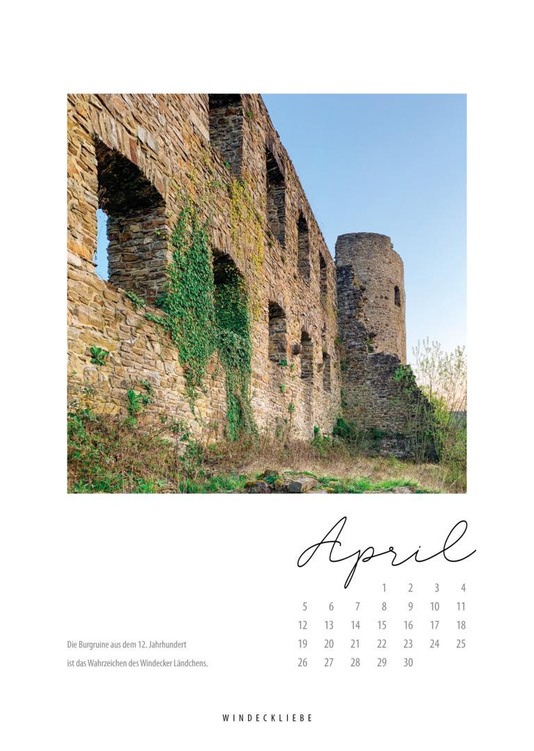 K1024_201111_kalender5