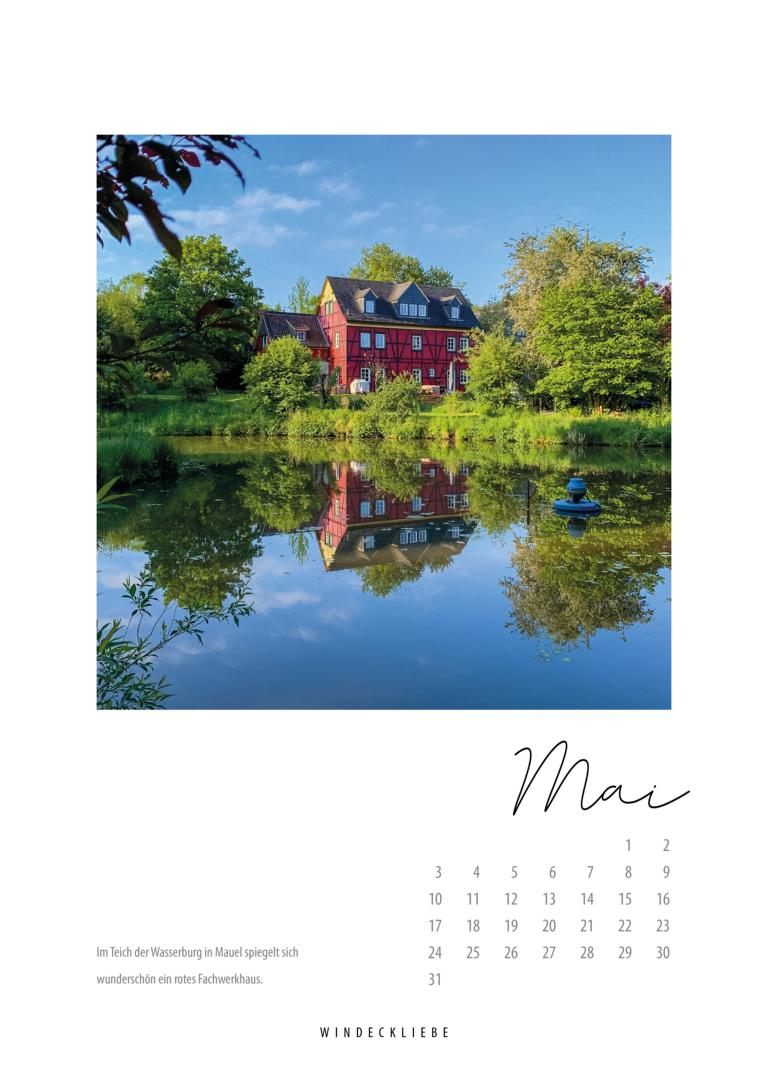 K1024_201111_kalender6