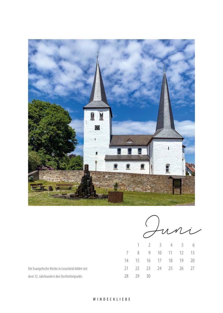 K1024_201111_kalender7