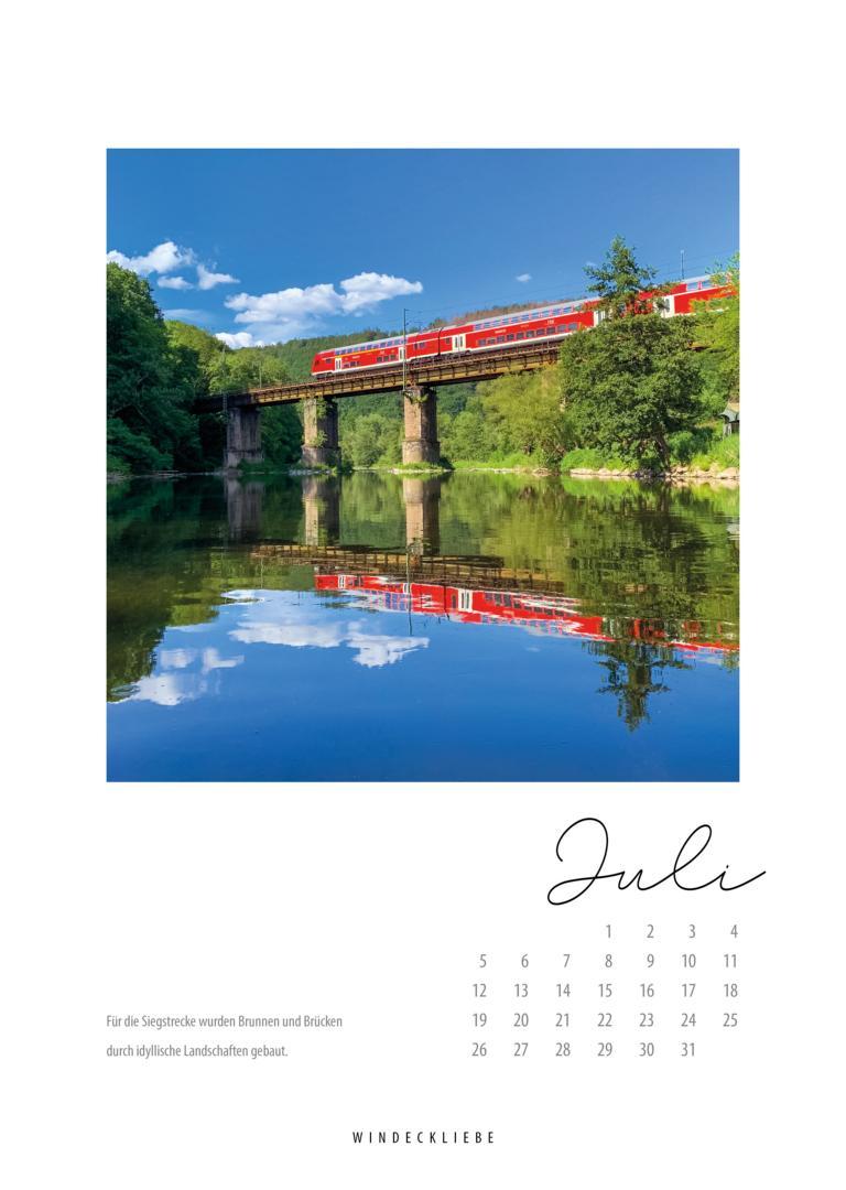 K1024_201111_kalender8