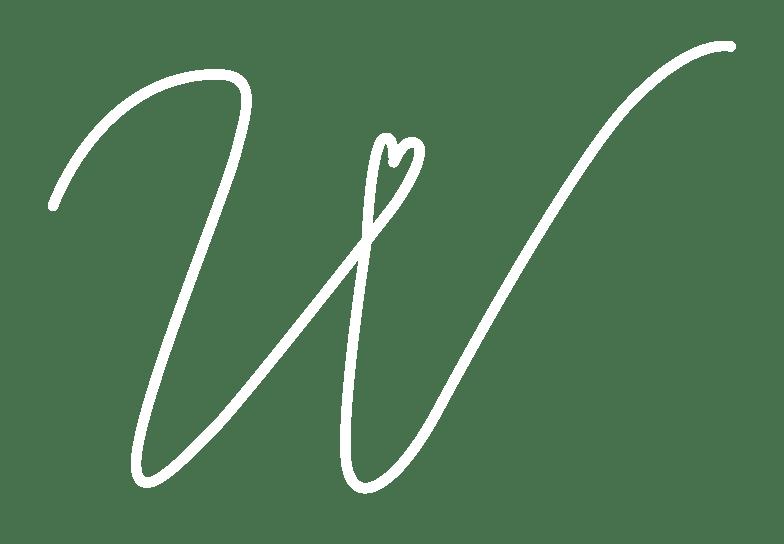 Windeckliebe Logo W mit Herz