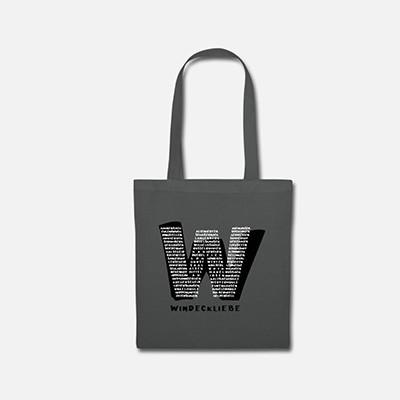 Tasche Windeck W