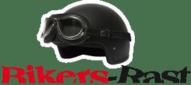 Bikers Rast Logo